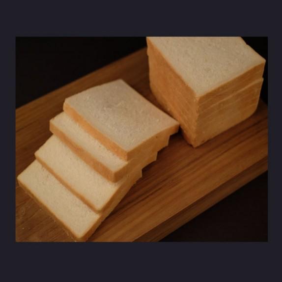Sugar Free Bread