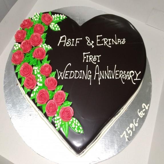 Customize Cake-008