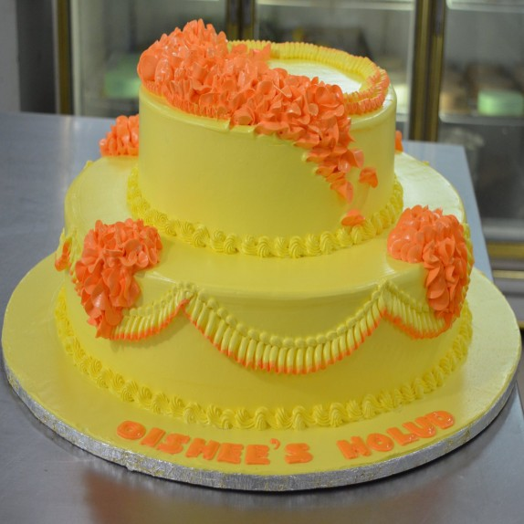 Customize Cake-013
