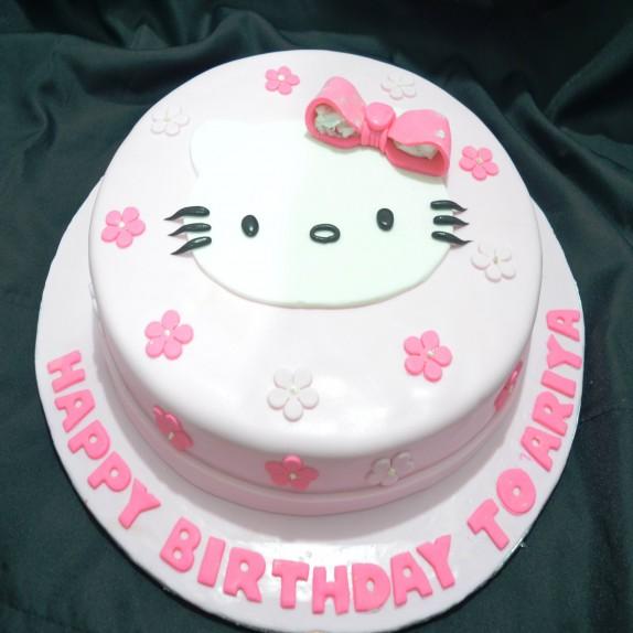 Customize Cake-019