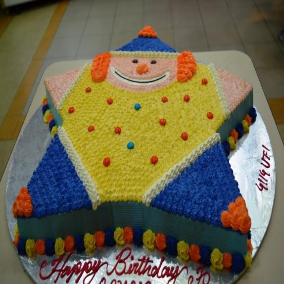 Customize Cake-001