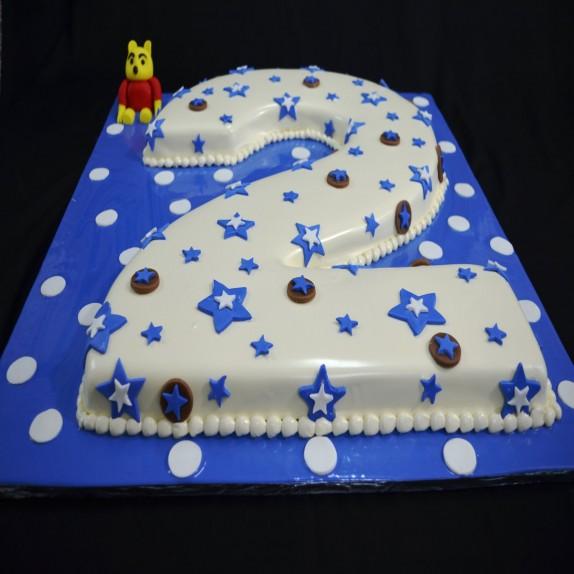 Customize Cake-027