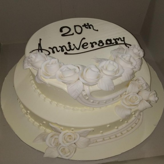 Customize Cake-028