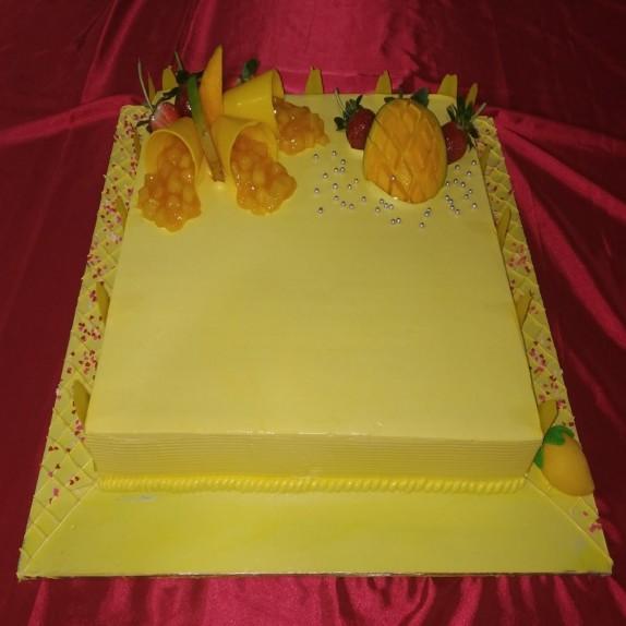 Customize Cake-029