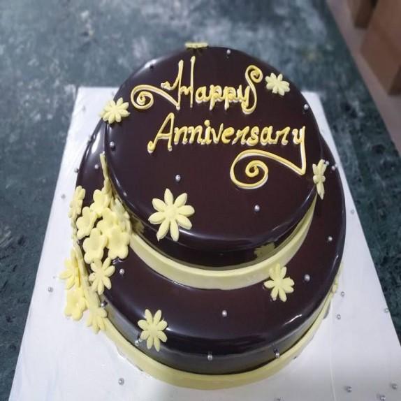 Customize Cake-030